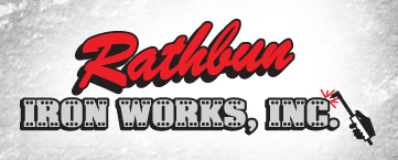 Rathbun Iron Works - Yakima Valley Equipment Rental and Welding Machine Shop